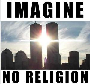 imaginenoreligionmedium