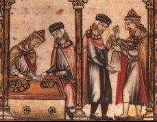 Afbeeldingsresultaat voor medieval corruption