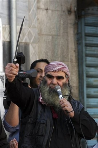 east jordan muslim Jordanian security services on thursday pressed ahead with closures of offices of the muslim brotherhood, the kingdomrsquos main opposition force.