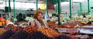 dordoi_market_kyrgyzstan_lizfish-5597